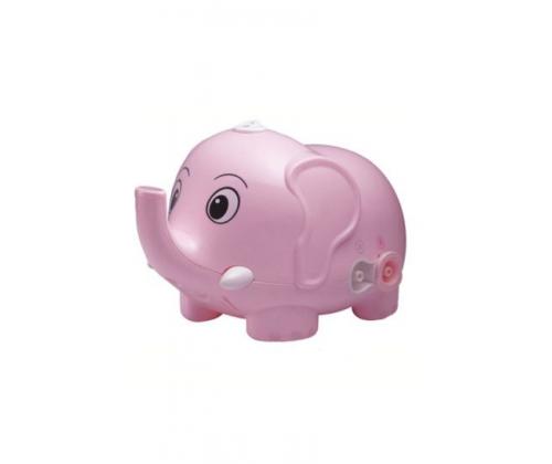 Ингалятор Babybelle BBN05 «Слоник»