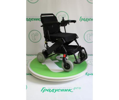 Инвалидная коляска LK 36 B