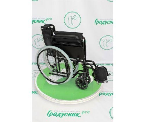 Инвалидная коляска Ortonica Base-100