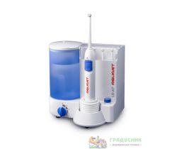 Ирригатор полости рта «Aquajet» LD-A7