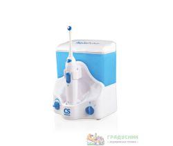 Ирригатор полости рта  «AquaPulsar» OS-1