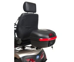 Электрический скутер Vermeiren Carpo 2 Standard