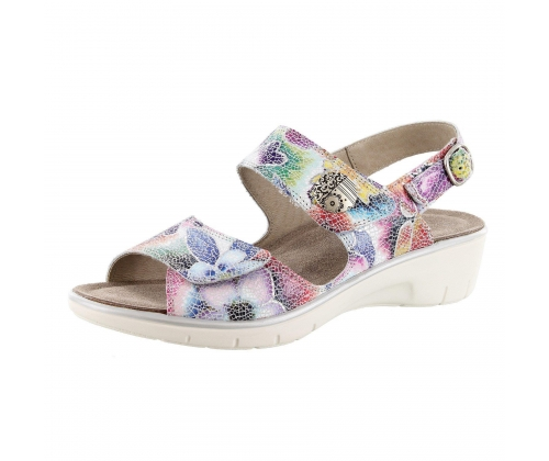 Женские сандалии Solidus Gina