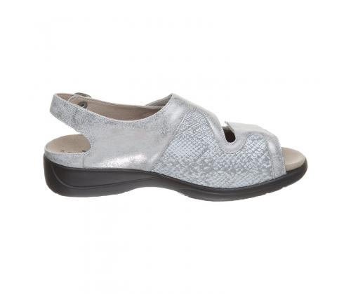Женские сандалии Solidus Lia