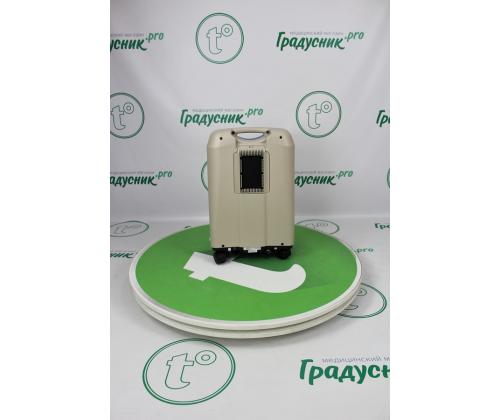 Кислородный концентратор Invacare Perfect O2