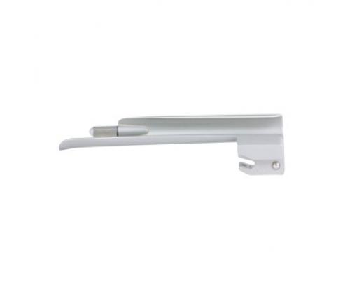 Клинок прямой Фореджер лампочный (тип С)