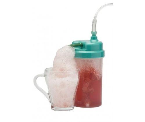 Коктейлер (сосуд) кислородный Armed «Семейный»