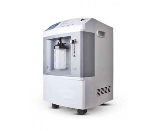 Кислородный концентратор Atmung JAY-10