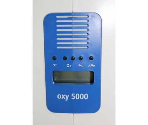 Концентратор кислорода Bitmos OXY 5000 5L NEW