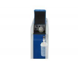 Концентратор кислорода Bitmos OXY 6000 6L