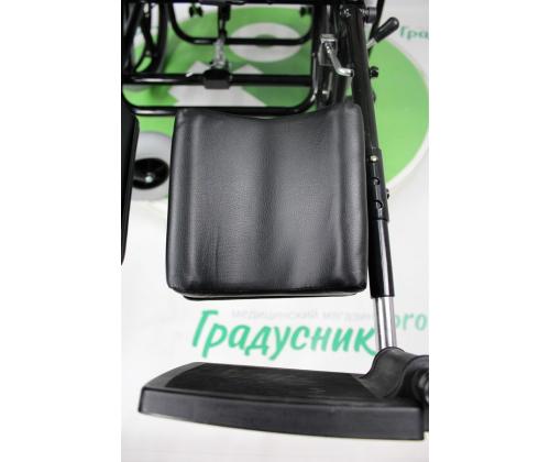 Кресло-коляска инвалидная Armed FS204BJQ