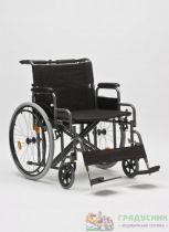 Кресло-коляска инвалидная Armed FS209AE
