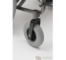 Кресло-коляска инвалидная Armed FS951B