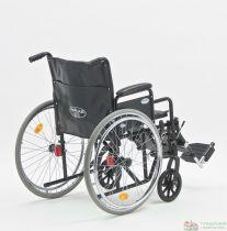 Кресло-коляска инвалидная Armed H 002