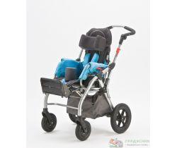 Кресло-коляска инвалидная Armed H 006