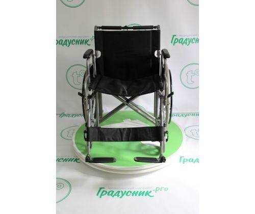 Кресло-коляска инвалидная ArmedH007
