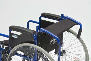 Кресло-коляска инвалидная ArmedH035S