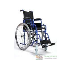 Кресло-коляска инвалидная детская Titan LY-250-С