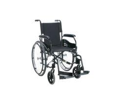 Кресло-коляска инвалидная Ergo 800