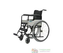 Кресло-коляска инвалидная Titan LY-250-100