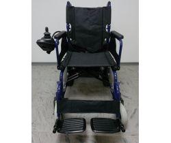 Кресло-коляска инвалидная c электроприводом Armed FS111A