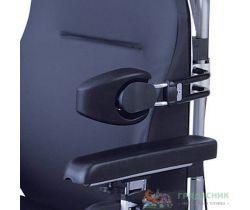 Кресло-коляска инвалидная Titan Serena II-LY-250-39000
