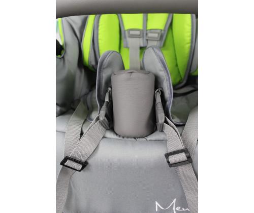Кресло-коляска детская Mewa
