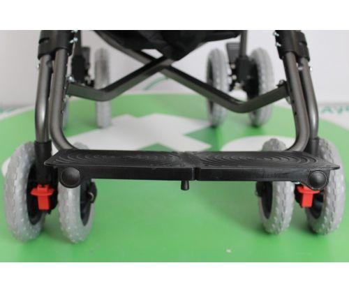Кресло-коляска прогулочная Otto Bock Eco-Buggy
