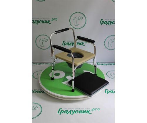 Туалет — стул (FS-895L)