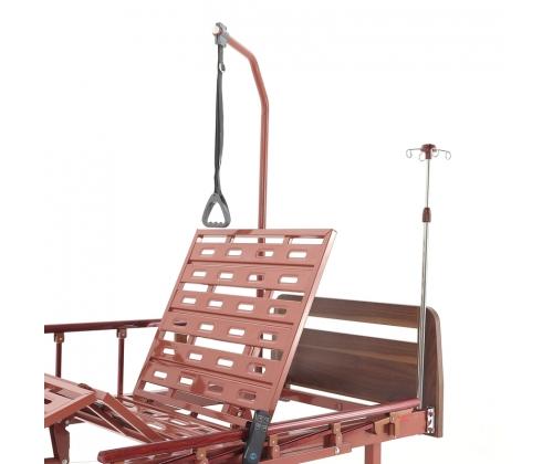 Кровать электрическая Med-Mos DB-7 (МЕ-2028Д-00)
