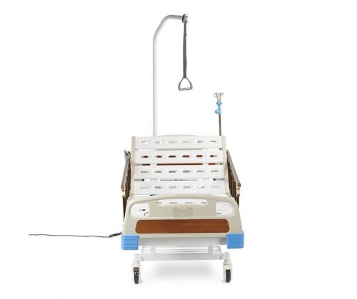 Кровать функциональная электрическая Armed SAE-301