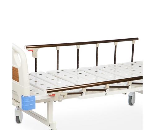 Кровать функциональная Armed SAE-105-B с принадлежностями