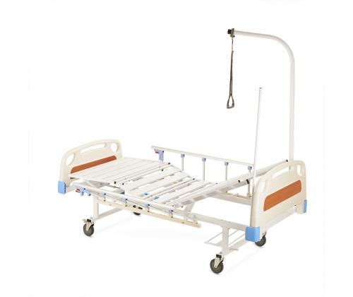 Кровать функциональная механическая Армед РС105-Б