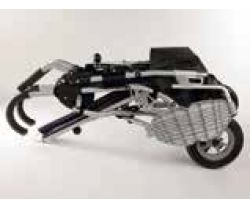 Прогулочное кресло-коляска Otto Bock Лиза