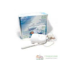 Аппарат физиомагнитной терапии «Мавит УЛП-01»