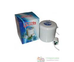 Электроактиватор воды «Мелеста»