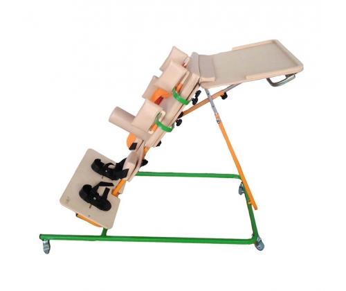 Наклонный вертикализатор ОС-211.2