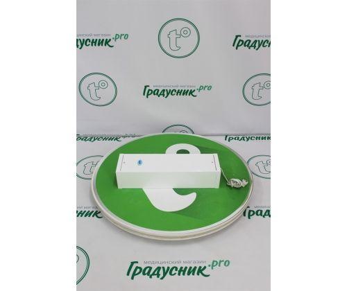 Облучатель-рециркулятор бактерицидный «Сибэст 70»
