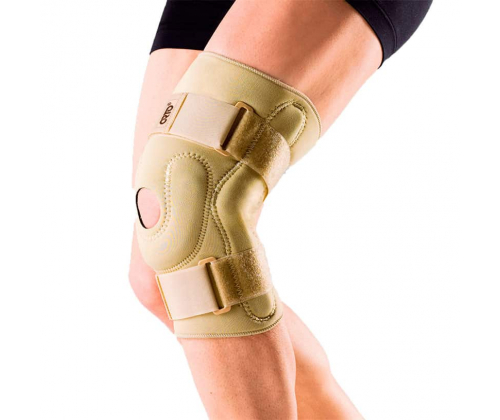 Ортез на коленный сустав Orto 139 NKN