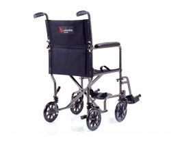 Инвалидное кресло-коляска Ortonica Base-105