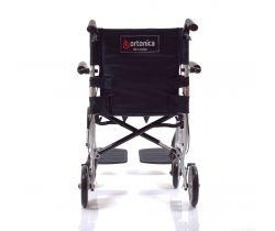 Инвалидное кресло-коляска Ortonica Base-115