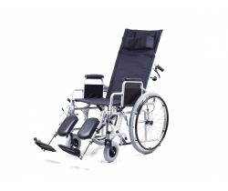 Инвалидная коляска Ortonica Base-155