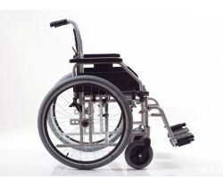 Инвалидная коляска Ortonica Base-180