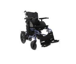 Инвалидная коляска Ortonica Pulse-150