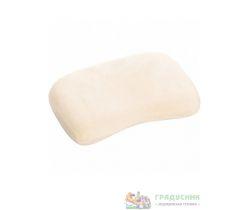 Ортопедическая подушка для детей до 2,5 лет «Тривес» ТОП-125