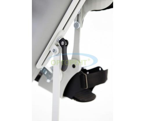 Орторент АКТИВ – аппарат для активной механотерапии