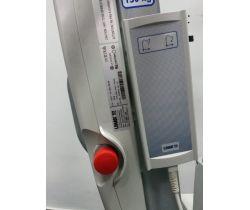Подъемник  для инвалидов с электроприводом Aacurat