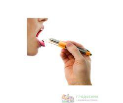 Прибор для первичной визуальной диагностики больных  «Little Doctor» LD-V09