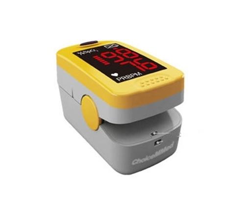 Пульсоксиметр напалечный Choicemmed MD300C1
