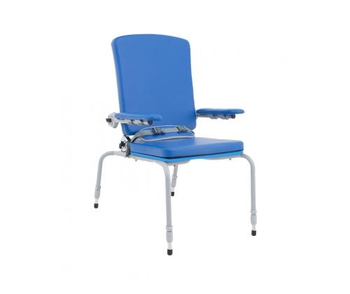 Реабилитационное кресло Джорди